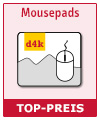 Mousepads - Best Price